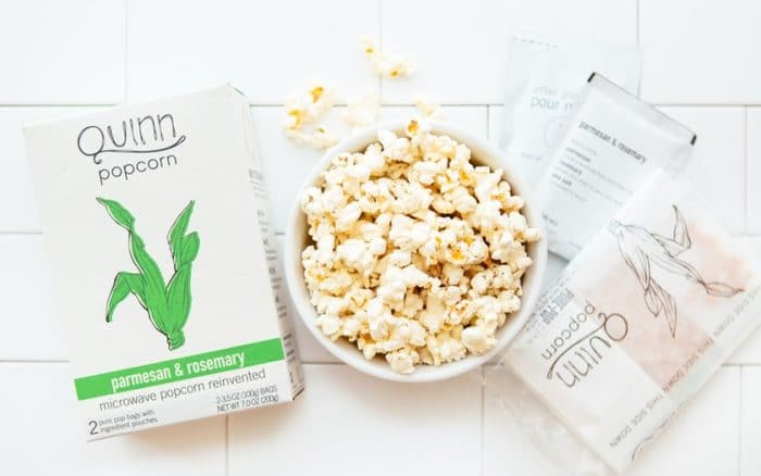 popcorn, national popcorn day, healthy snacks, healthy snacking