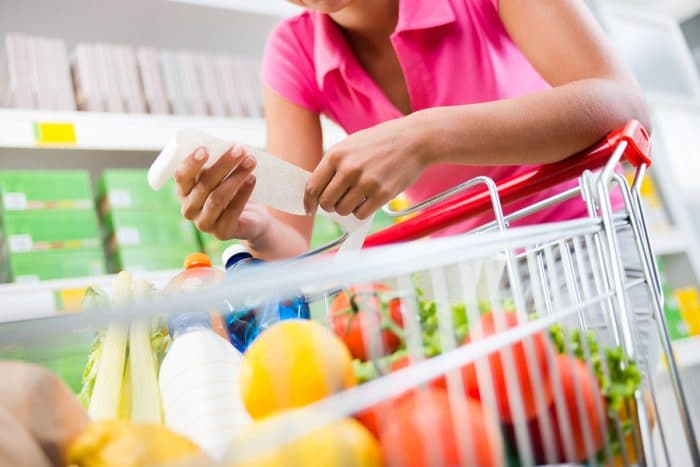 skip these 5 foods at the supermarket